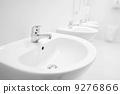 sanitary public restroom bathroom 9276866