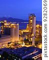 产业工人 工厂 建筑 9282069