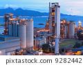 产业工人 工厂 工业 9282442