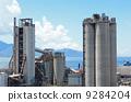 产业工人 生产 工厂 9284204