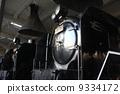 locomotive, steam, locomotives 9334172