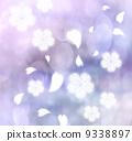 petal, petals, flower 9338897