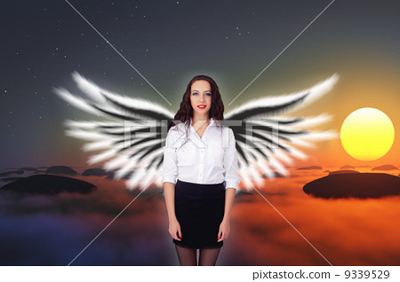 Photos top 100 russian women