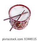 drum bass musical 9344615