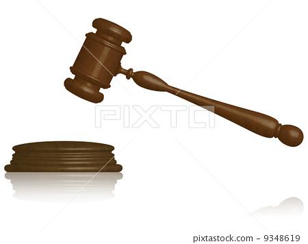 auction hammer, hammer, hammers 9348619