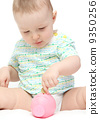 婴儿 宝宝 小猪 9350256
