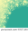 Christmas snow background 9357180