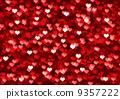 Valentine's day background 9357222