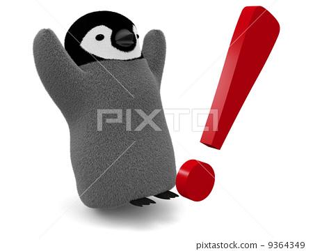 Penguin 9364349