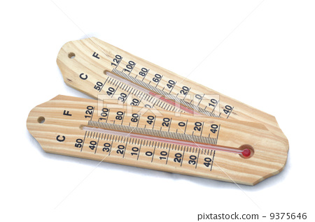 thermometer 9375646