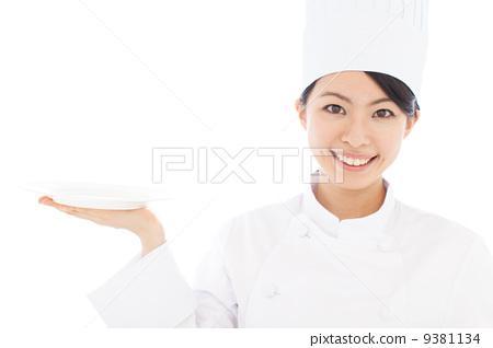 chef 9381134