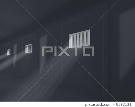 prison 9382121