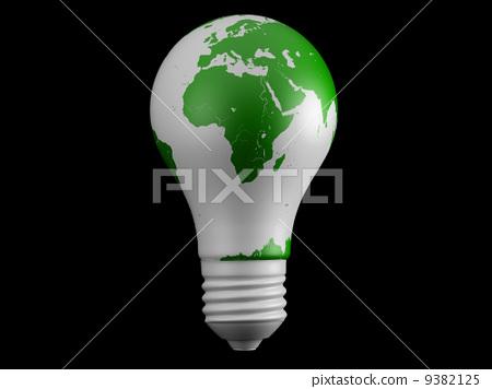 light bulb 9382125