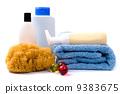 bathing, aromatherapy, aroma 9383675