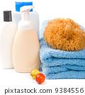 bathing, aromatherapy, aroma 9384556