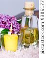 bathroom, bath, aromatherapy 9385177