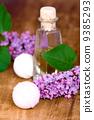 목욕, 향기, 욕실 9385293