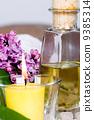 bathroom, bath, aromatherapy 9385314