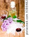 향기, 목욕, 욕실 9386482
