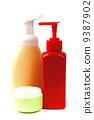 목욕, 향기, 냄새 9387902