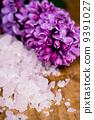 목욕, 향기, 아름다운 9391027