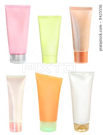 Cosmetics 9425556