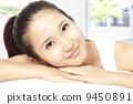 สวยงาม,มีเสน่ห์,เอเชีย 9450891