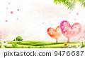 Beginning of spring 30_PAH 9476687