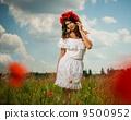 bloom, blossom, beautiful 9500952