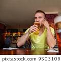 alcohol, bar, beer 9503109
