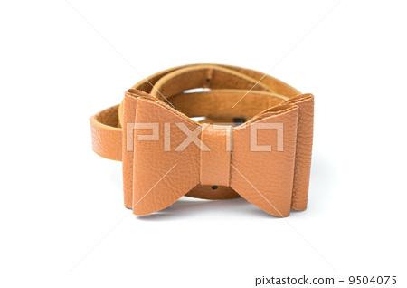 Brown belt 9504075