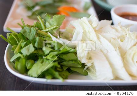 vegetables 9504170