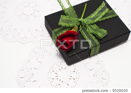 Present 9520020