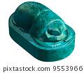 Egyptian Scarab Beetle 9553966