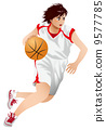 กีฬา,ผู้หญิง,หญิง 9577785