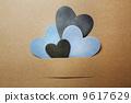 heart, hearts, x-mas 9617629