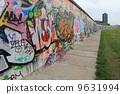 베를린 장벽 1 9631994