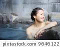 hot, spring, spa 9646122