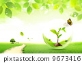 Beginning of spring 32_pah 9673416