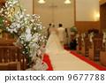 교회 결혼식 채플 ② 9677788