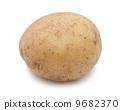 土豆 马铃薯 蔬菜 9682370