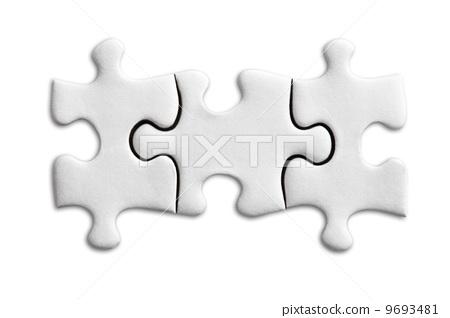 퍼즐 / 자르기 이미지 9693481
