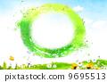 Beginning of spring 33_pah 9695513