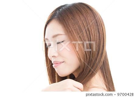 hair care 9700428