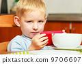 cereal, bowl, childhood 9706697