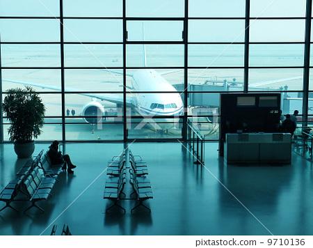airport 9710136