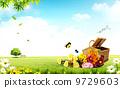 Beginning of spring 34_PAH 9729603