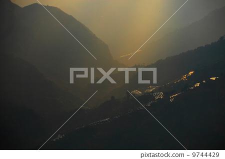 Yunnan 9744429