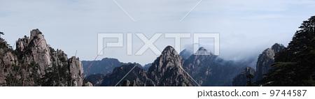 黃山 9744587