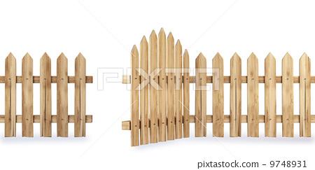 fence 9748931
